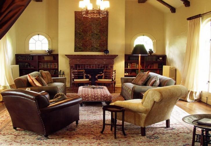 mediterranean-style-living-room-f