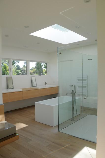 mid-century-modern-bathroom-design-86-on-nice-modern-mid-design-pictures