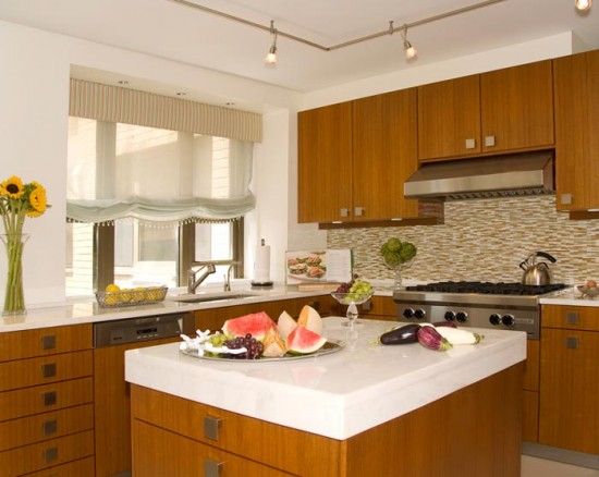 mid-century-modern-kitchen-backsplash-5-awesome-ideas