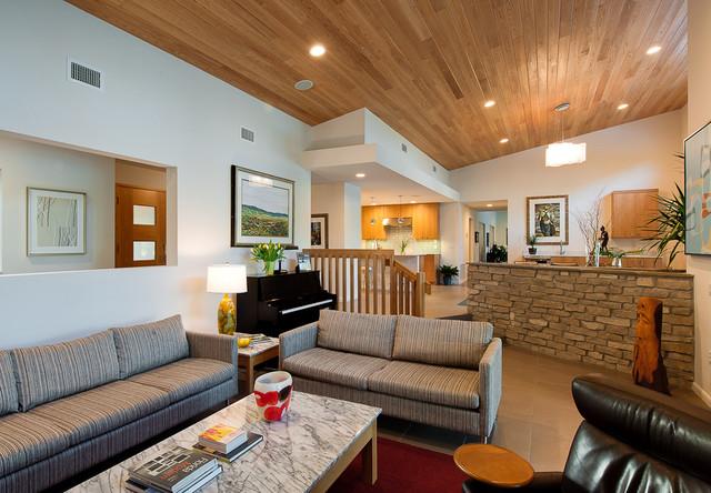 mid-century-modern-living-room-design-ideas