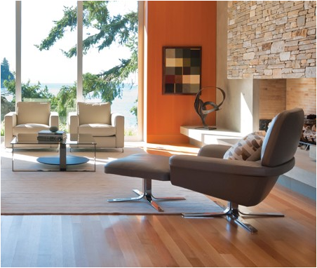 mid-century modern living room24