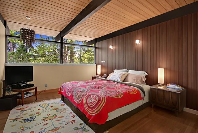 midcentury-bedroom (2)
