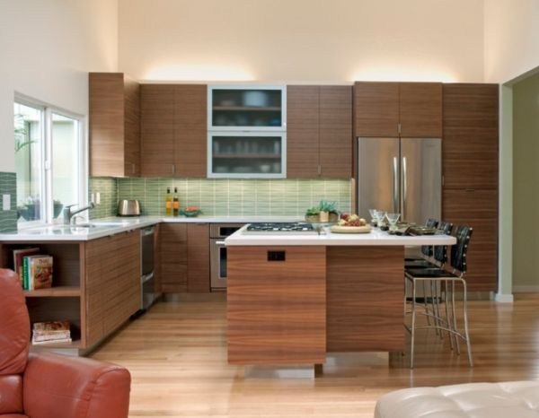 midcentury-kitchen-design1