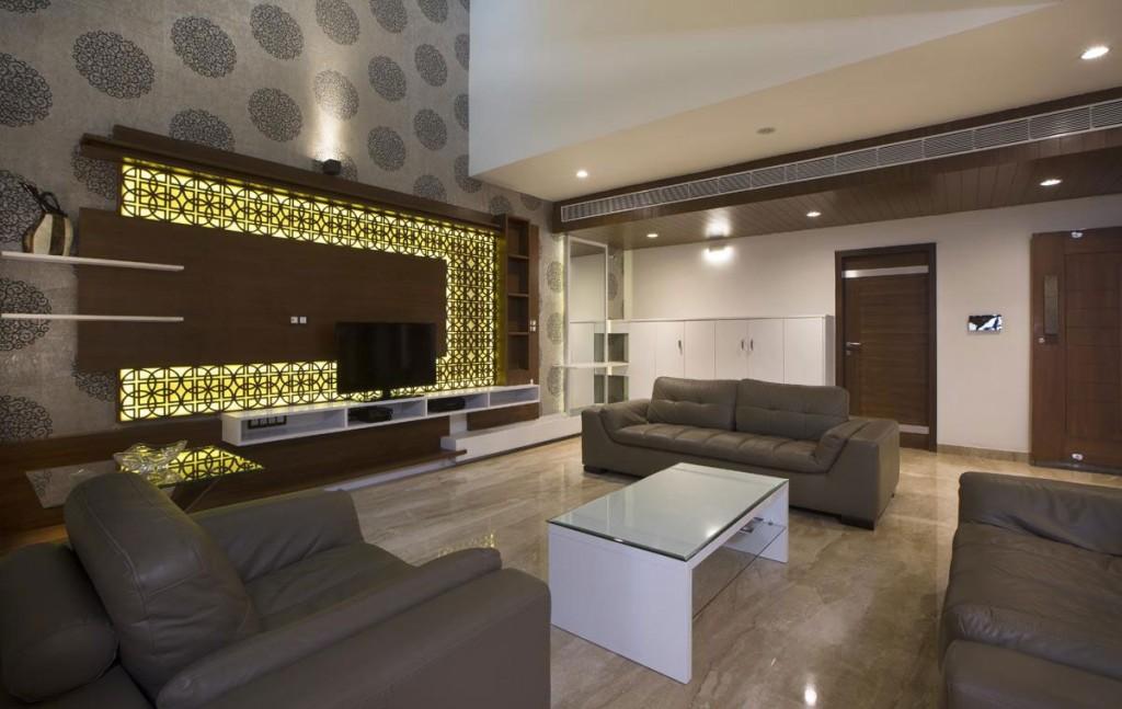 -modern-cabinet-tv