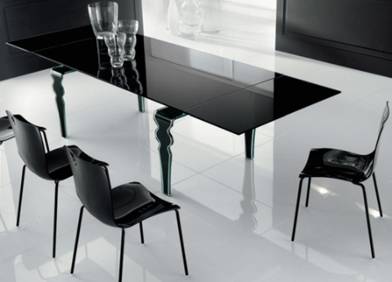 modern-dining-room-furniture-