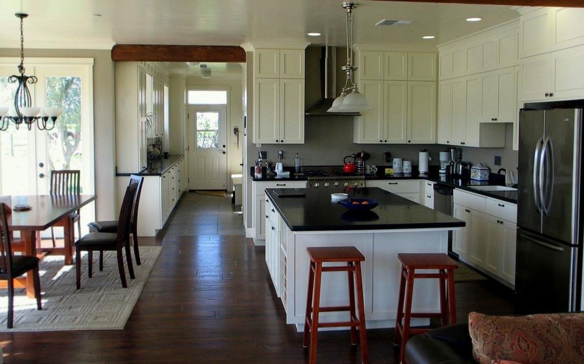 modern-farmhouse-kitchen-design-pict-original-kitchen-islands-breakfast-table-kitchentoday