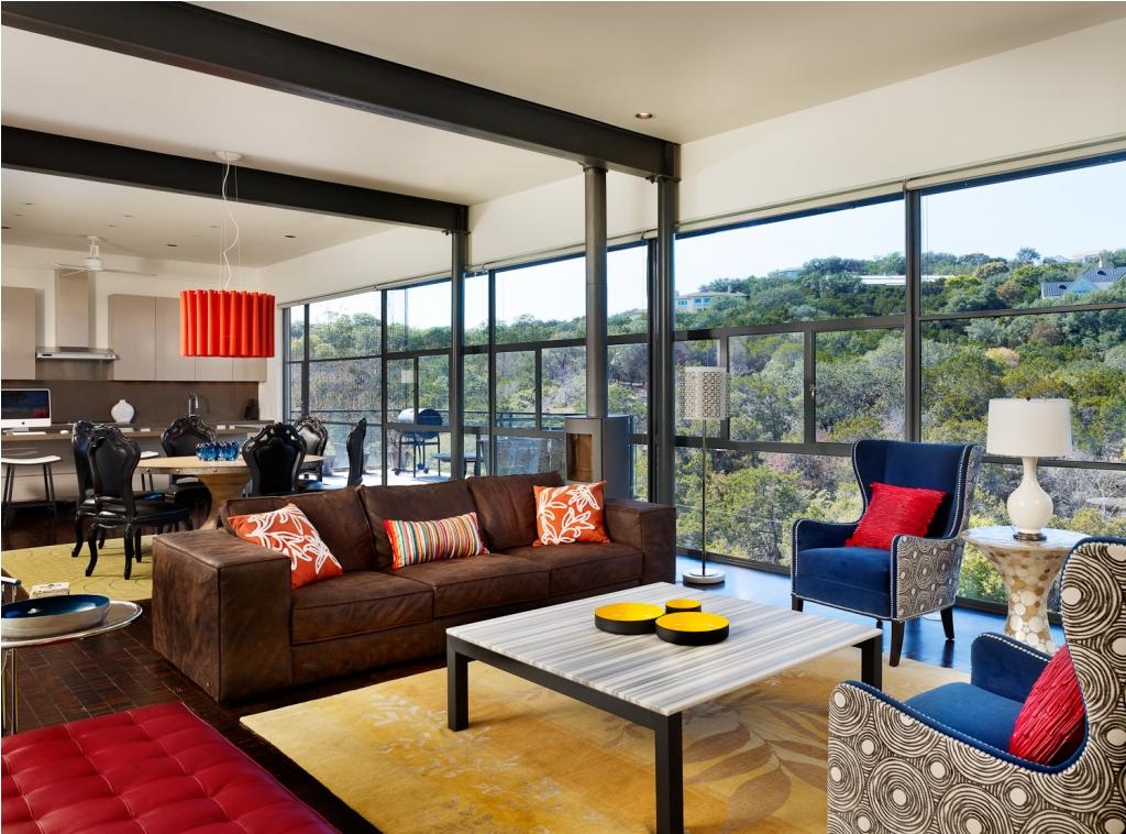 modern-industrial-living-room-inspiration-ideas-