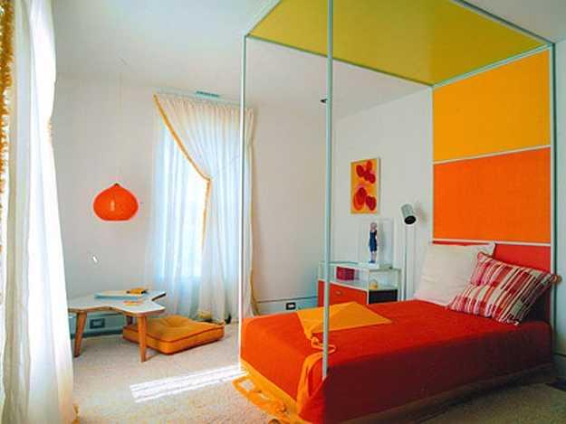 modern-interior-design-decor-bright-room-colors-