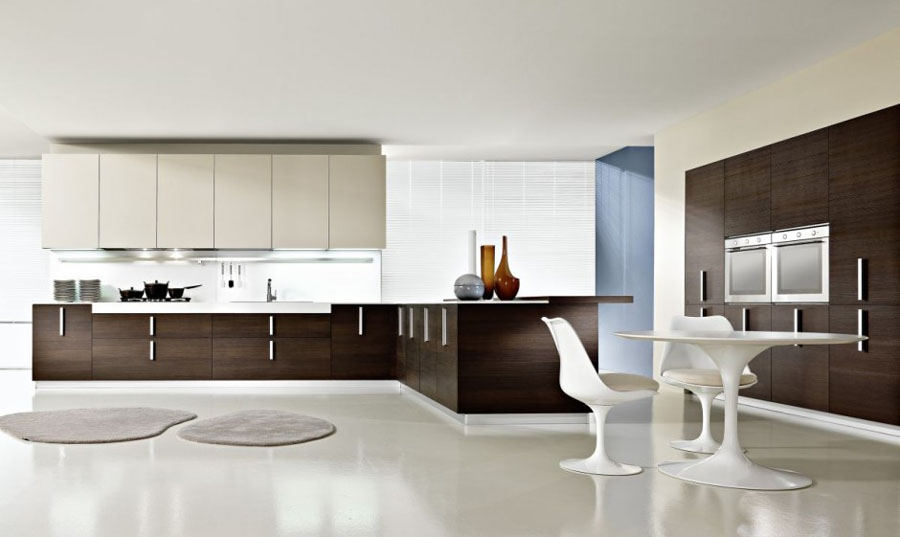 modern-italian-kitchen-design-home-modern-italian-kitchen-design-home