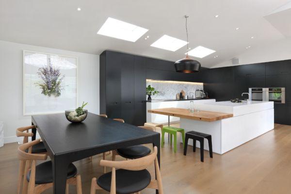 modern-kitchen-island