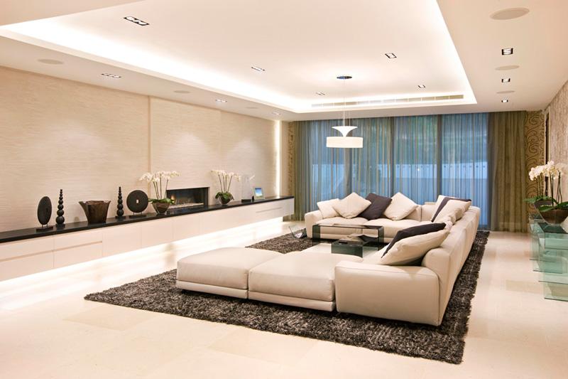 modern-luxury-