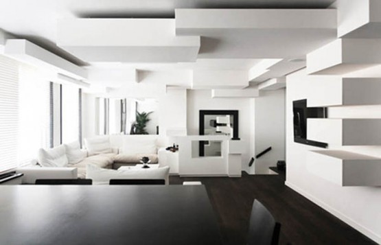 modern-minimalist-living-room