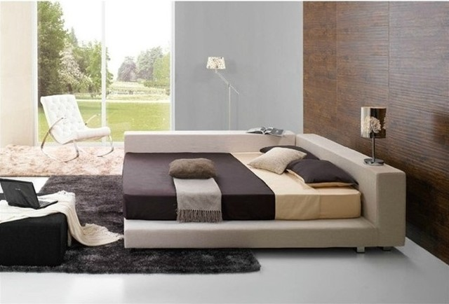 image agra amagra platform p am modern spain bed