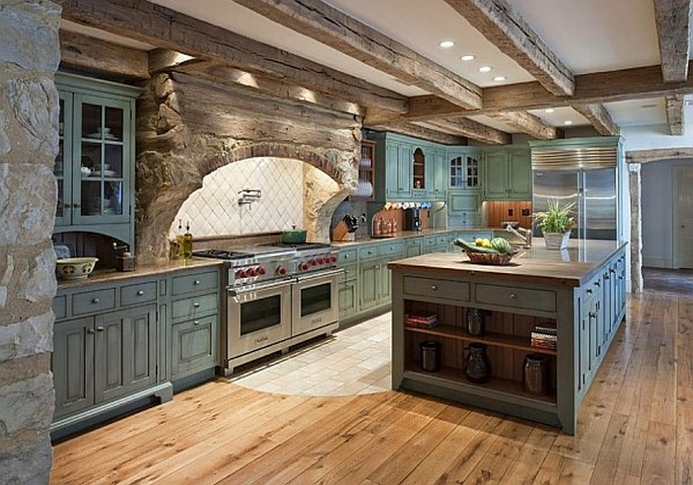 Ideas For Farm Style Kitchen on traditional kitchen ideas, italian kitchen ideas, farm style decor, french kitchen ideas, rustic kitchen ideas, farm style kitchen sink, kitchen sink design ideas, farm style kitchen islands, patriotic kitchen ideas, farm style kitchen faucets, cheap kitchen ideas, farmhouse kitchen island ideas, farm style home, farm style kitchen set, home kitchen ideas, farmhouse kitchen design ideas, vintage kitchen ideas, old farm kitchen ideas, farm kitchen design ideas, farm kitchen decorating ideas,