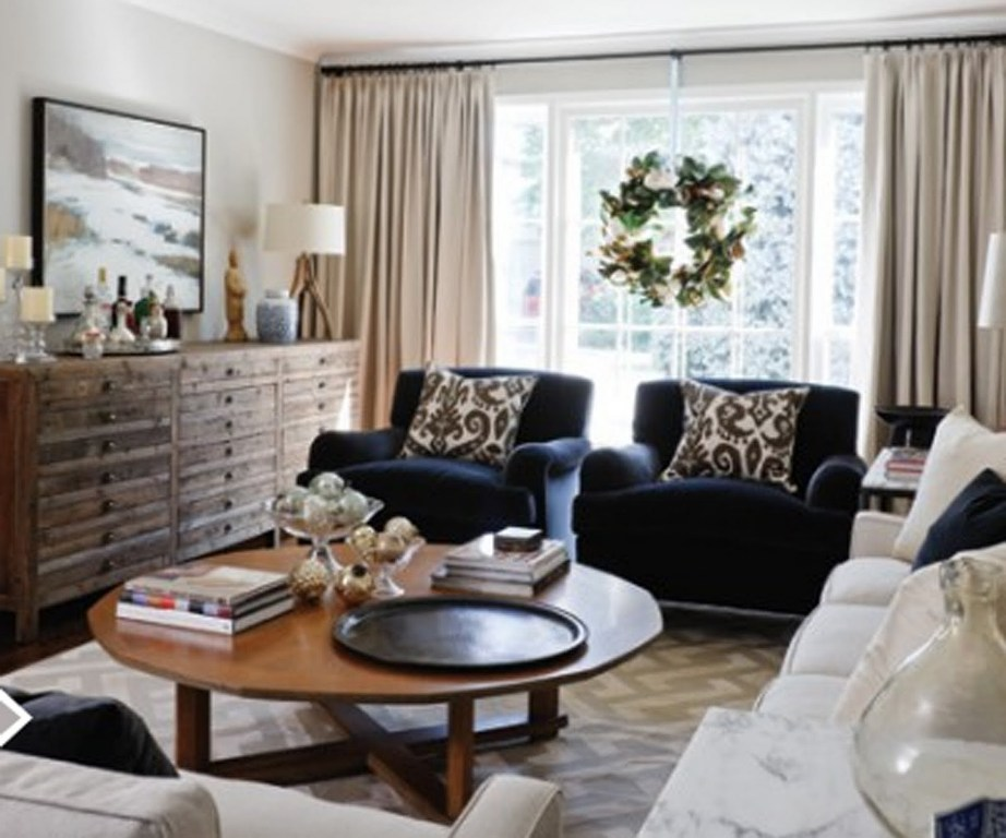 modern_farmhouse_living_room_design_ideas