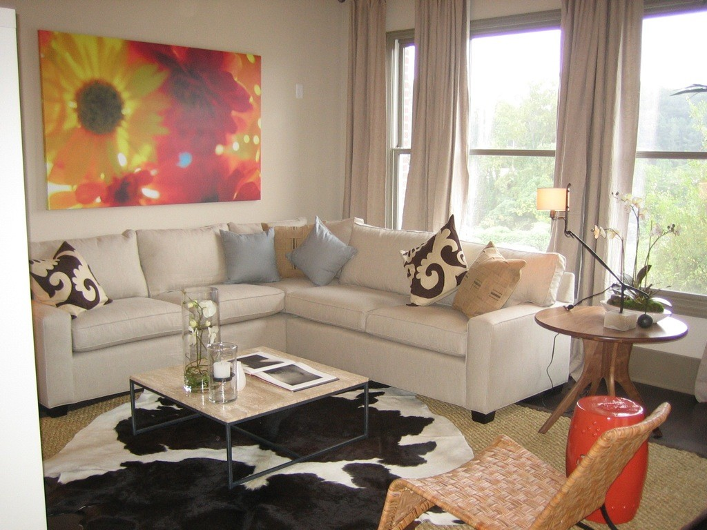 new-model-home-decorating-ideas-free-wallpaper-