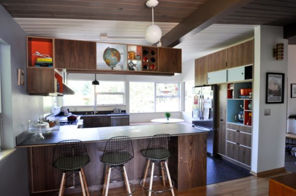 normal-mid-century-modern-kitchen