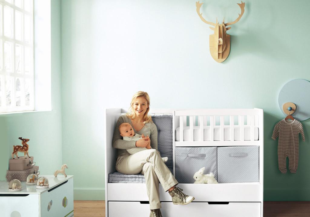 nursery-room-ideas-design
