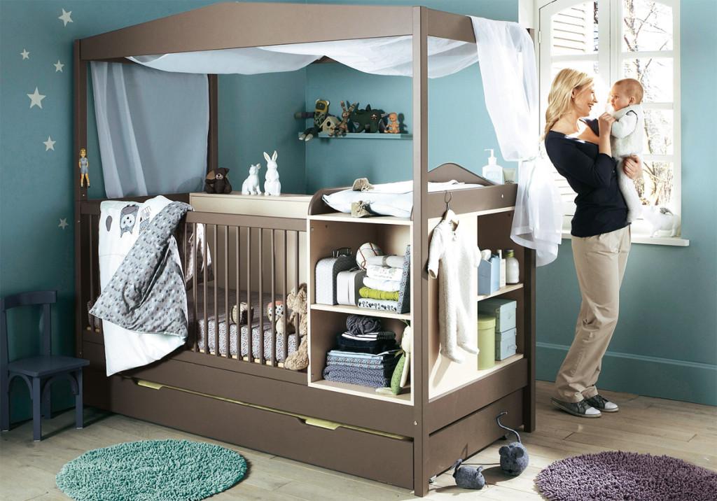 nursery-room-ideas-good