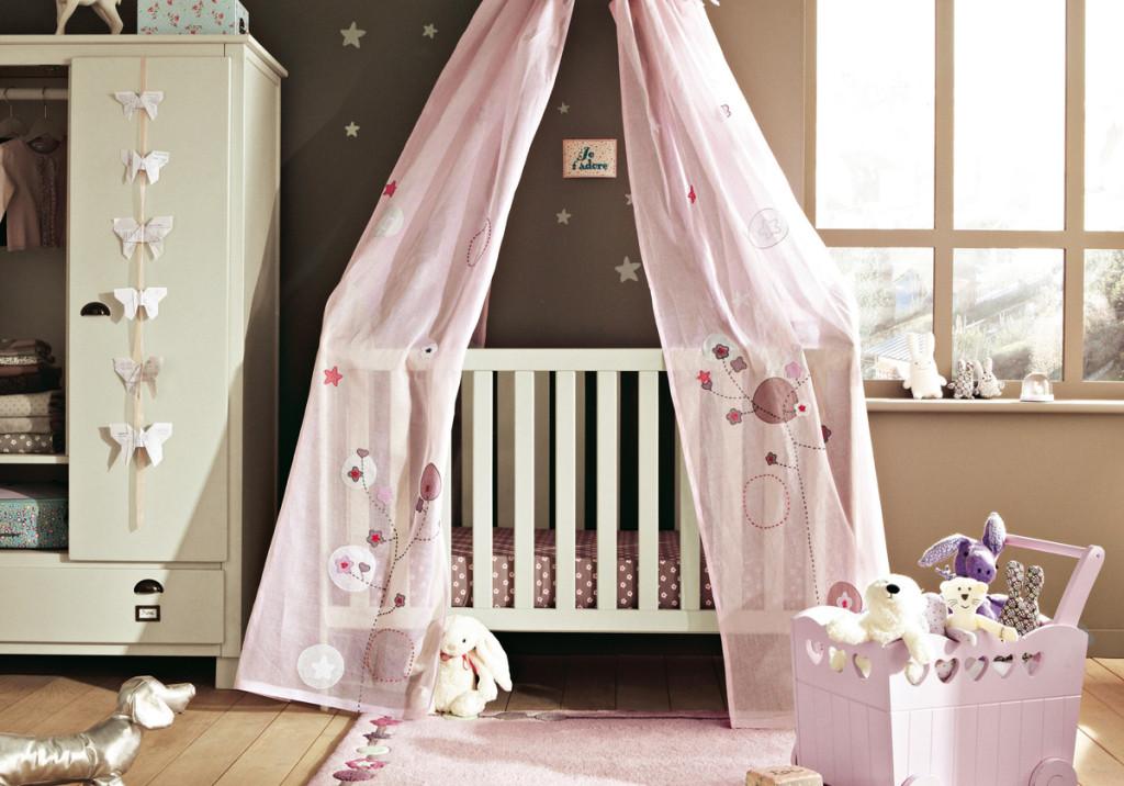 nursery-room__-ideas-