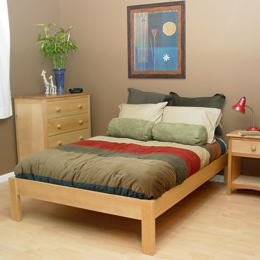 original-nomad-platform-bed