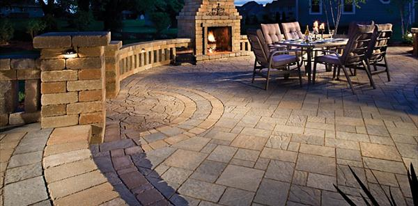 patio-design-ideas-