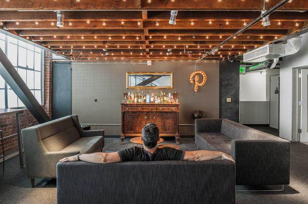 pinterest-headquarters-design