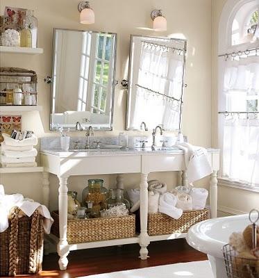 potterybarn-farmhouse-bath