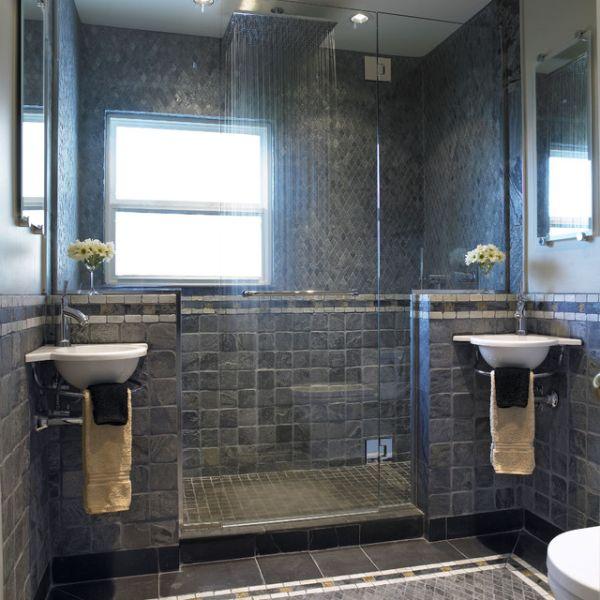 rain-shower-for-bathroom