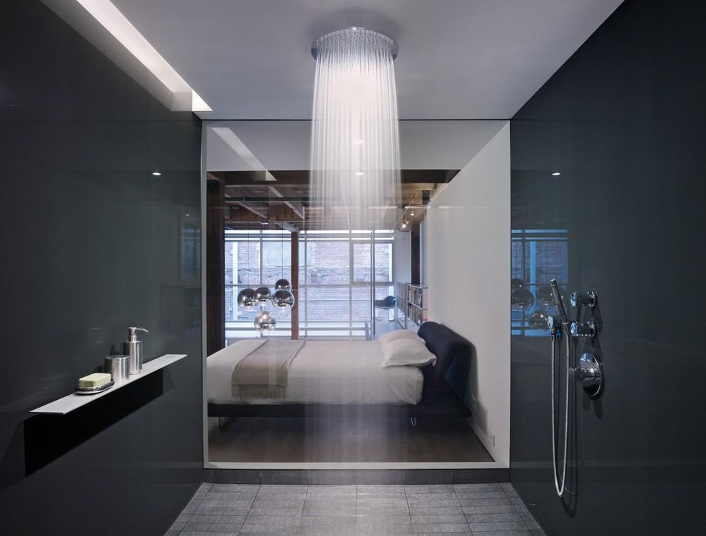 rain-shower-head-Bathroom-Contemporary-with-axor-axor-starck-Axor