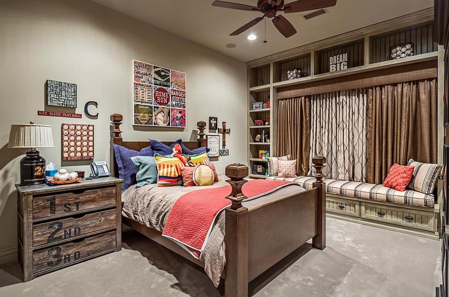 rustic-and-modern-kids-bedroom