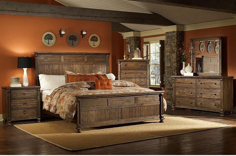 rustic-bedroom-furniture-adelaide