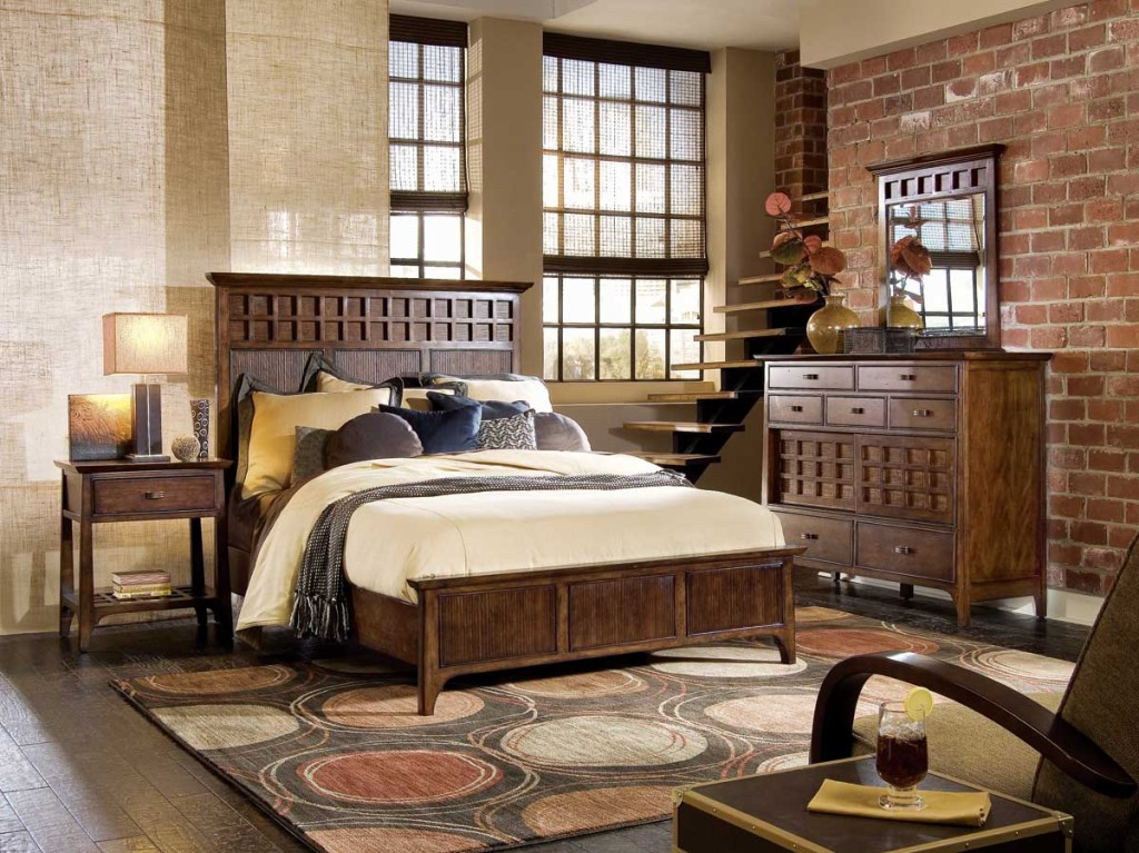 rustic-bedroom-ideas-decor-
