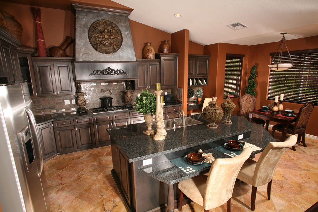 rustic-kitchen-decorating-ideas