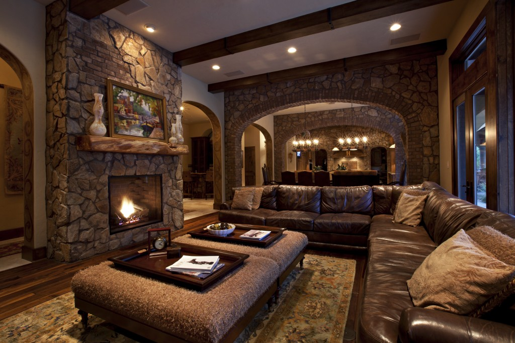 http://www.thewowdecor.com/wp-content/uploads/2015/08/rustic-living-room-contemporary.jpg