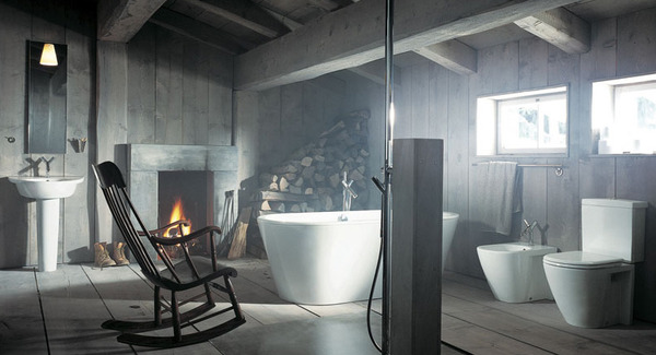 rustic-modern-bathroom-ideas