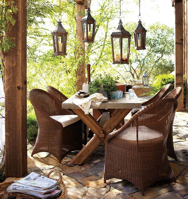 rustic-outdoor-decor-