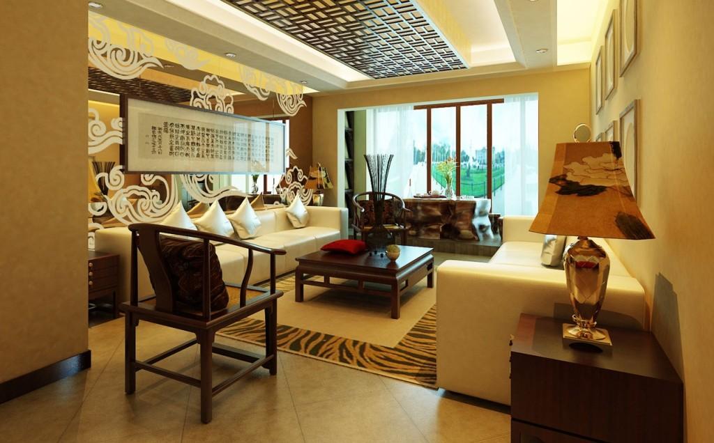 simple-modern-ceiling-lighting-for-home-interior-design