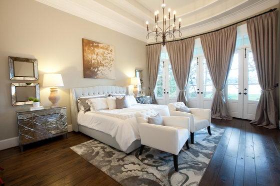 sleek-elegant-bedroom-design-