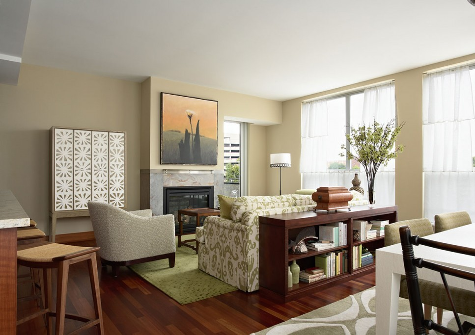 small-apartment-living-rooms-with-interior-design-small-apartment