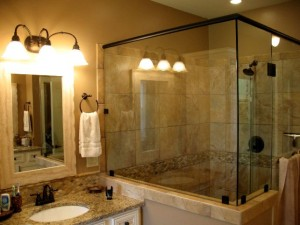 small-master-bathroom-design