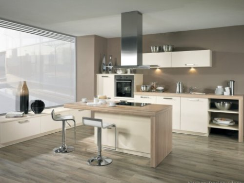 small-modern-kitchen-with-island-
