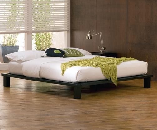 solide_bedroom