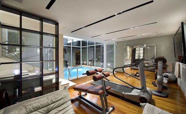 sport-area-and-inspiration-for-private-home-with-gym
