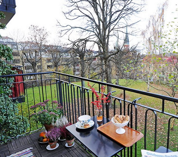 swedish-balcony-finishing-_and-arranging-ideas-
