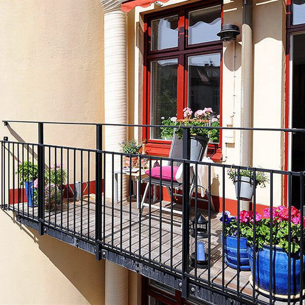 swedish-balcony-finishing-and-arranging-ideas-