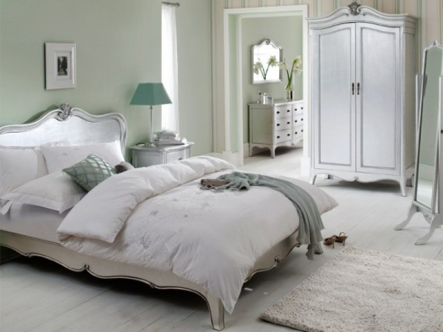 top-elegant-bedroom-ideas-having-an-elegant-bedroom-before-you-apply-elegant-bedroom-ideas