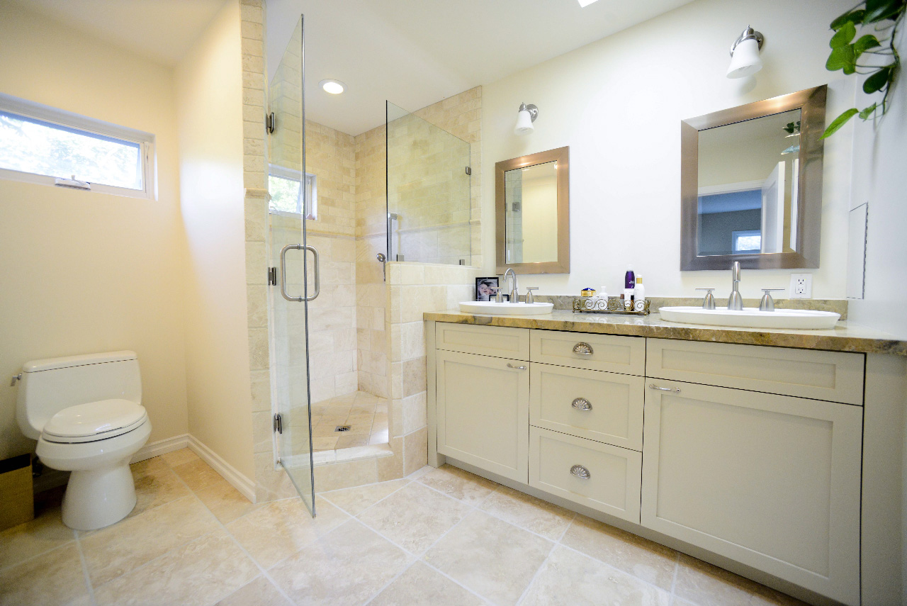 traditional-bathroom-designs-images