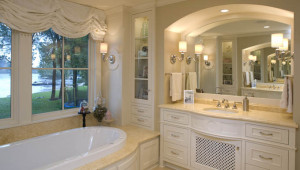 traditional_master_bathroom_design_excelsior