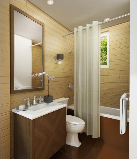 transitional bathroom designs__}